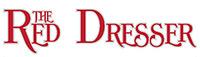 The Red Dresser Logo